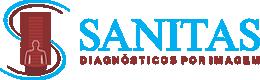 Sanitas Diagnóstico Médicos
